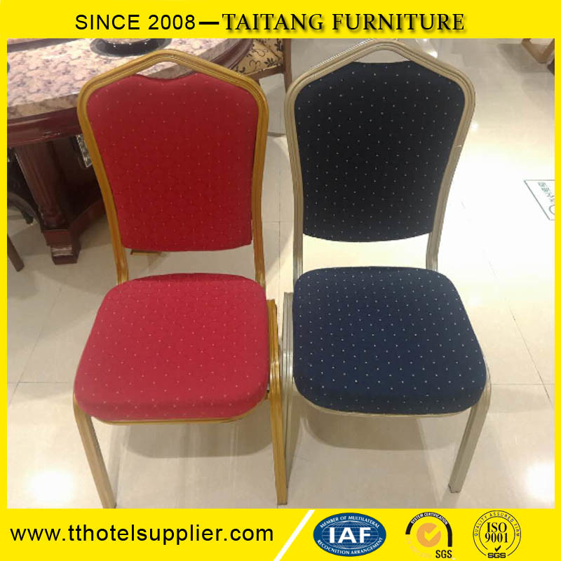 Marvelous Hot Item Wedding Bulk Chairs Metal Banquet Chair Stackable Can Use Chair Cover Hotel Furniture Onthecornerstone Fun Painted Chair Ideas Images Onthecornerstoneorg