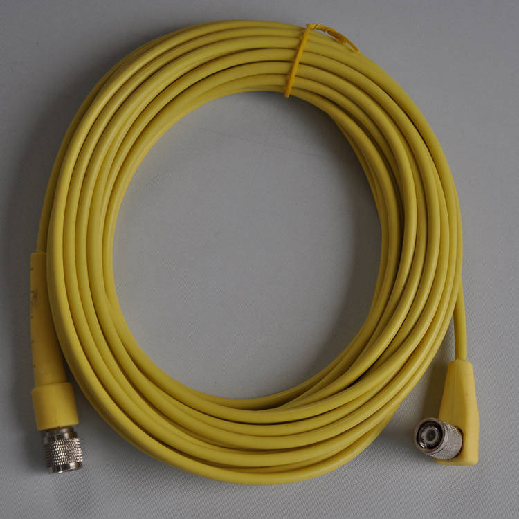 China Trimble GPS Cable with 1 5 Meters 3 Meters 5 Meters 10