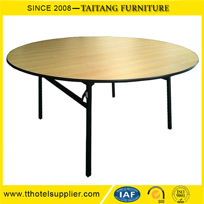 Beautiful Restaurant Used Round Banquet Tables And Chairs For Sale