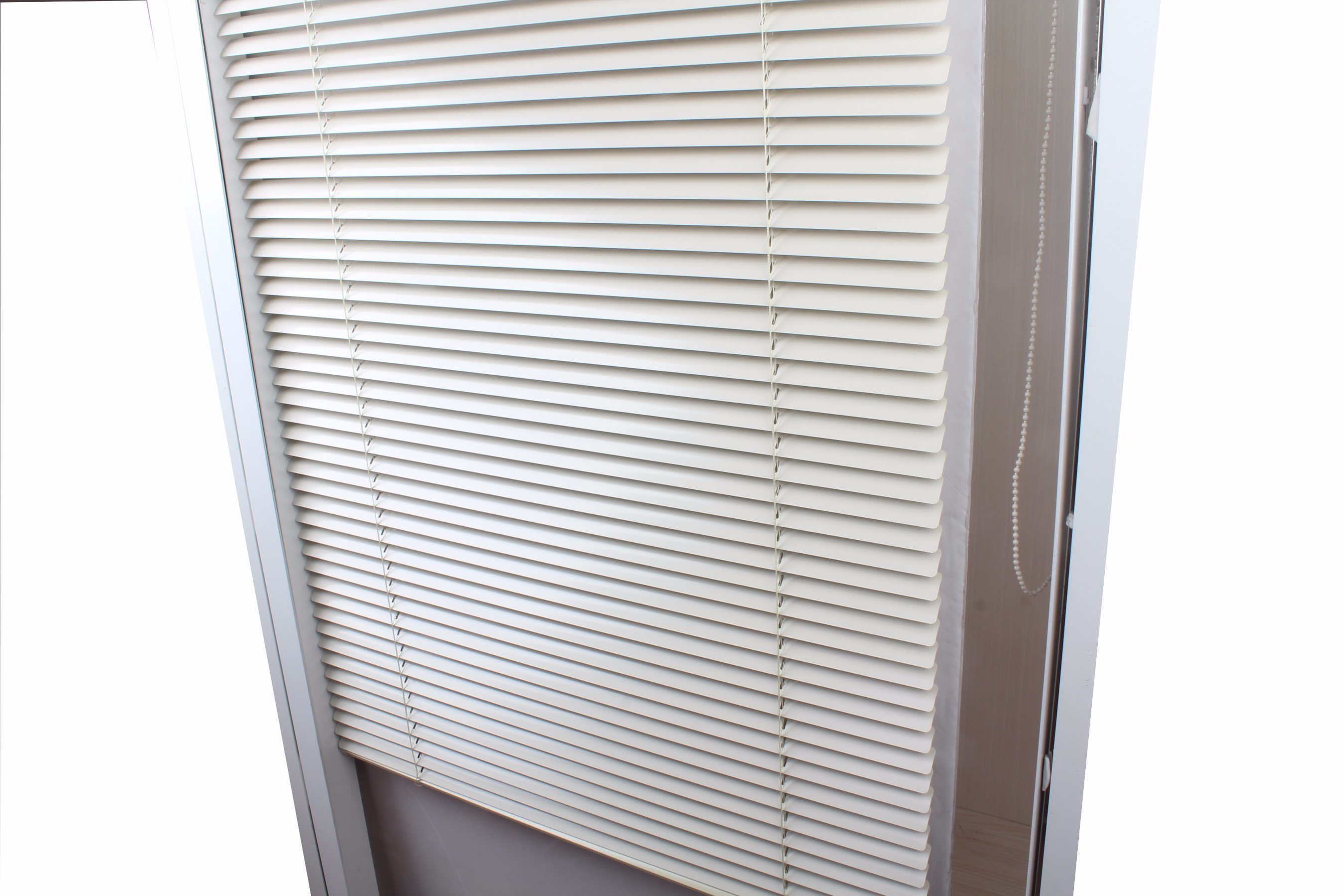 bermuda vertical post blinds life blind white blackout by