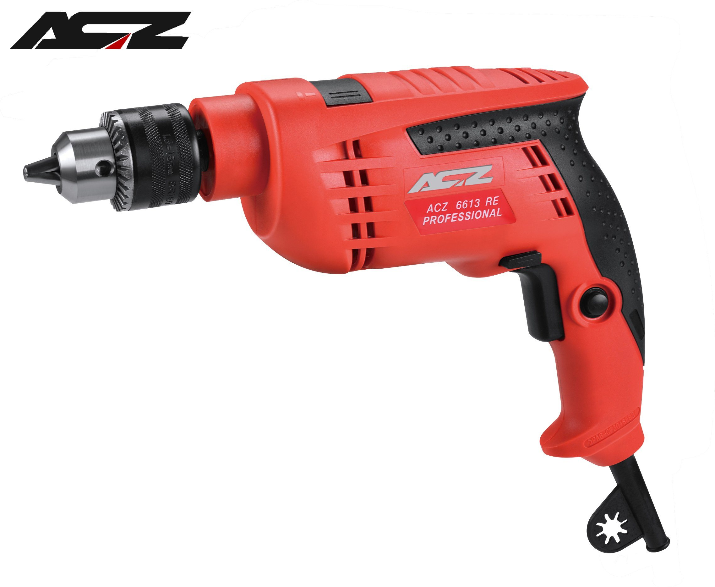 China 13mm 710w Electric Drill Hand Power Tools China Electric Drill Power Tools