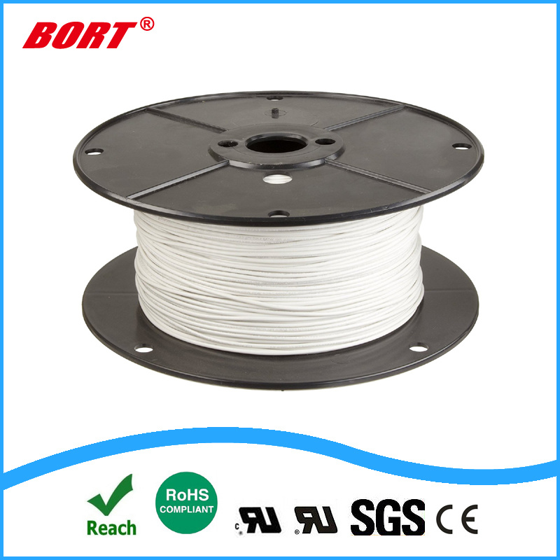 China with Steel Wire Waterproof 4 Twisted Pair Al-Foil Shielded ...