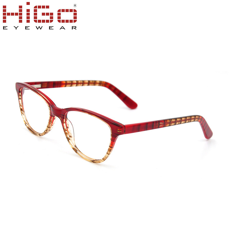 China Eyeglasses Frames Children Optical Glasses Boys Girls Kids ...