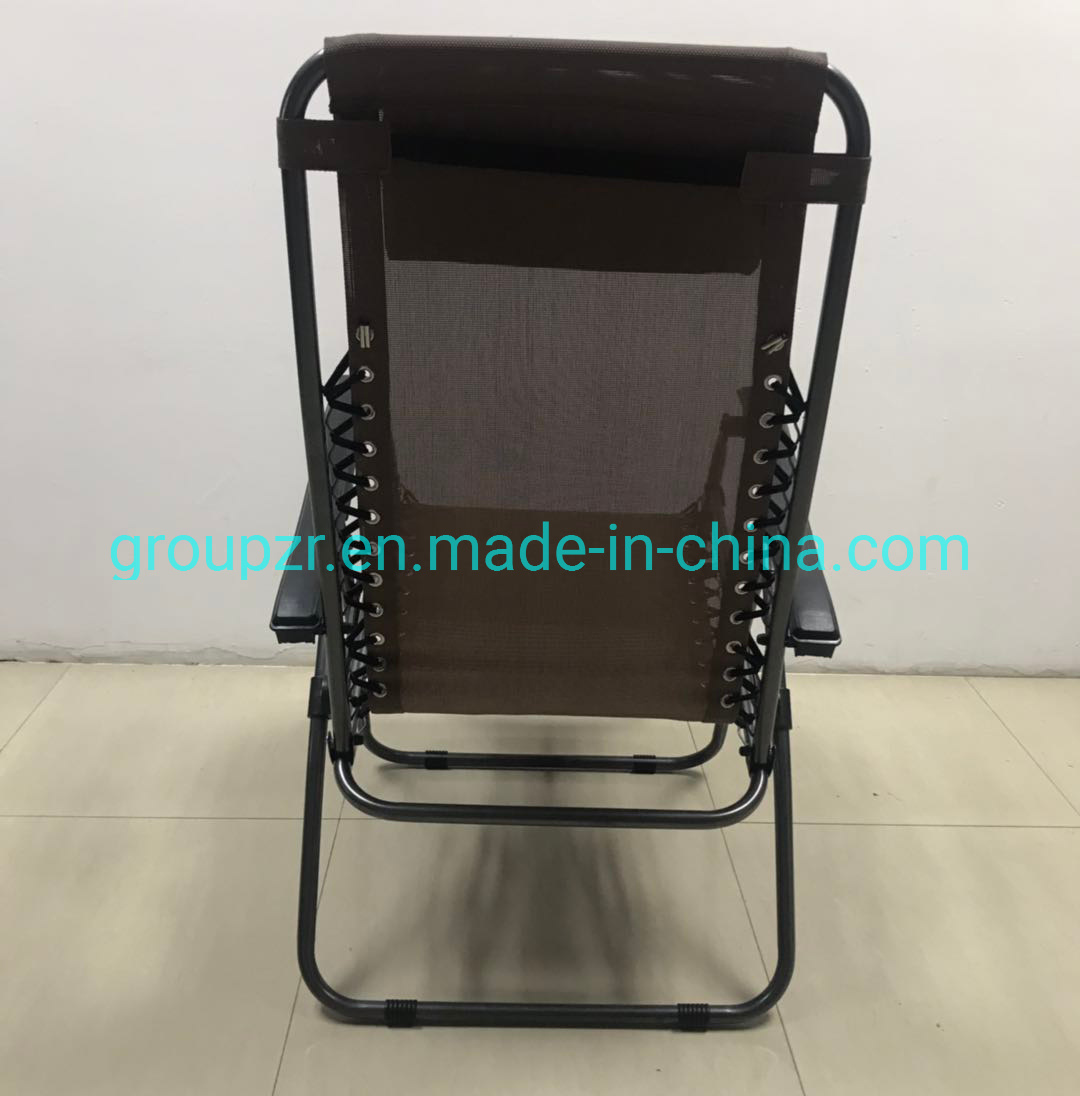 Pleasant China Hot Sale Zero Gravity Outdoor Portable Folding Camping Camellatalisay Diy Chair Ideas Camellatalisaycom