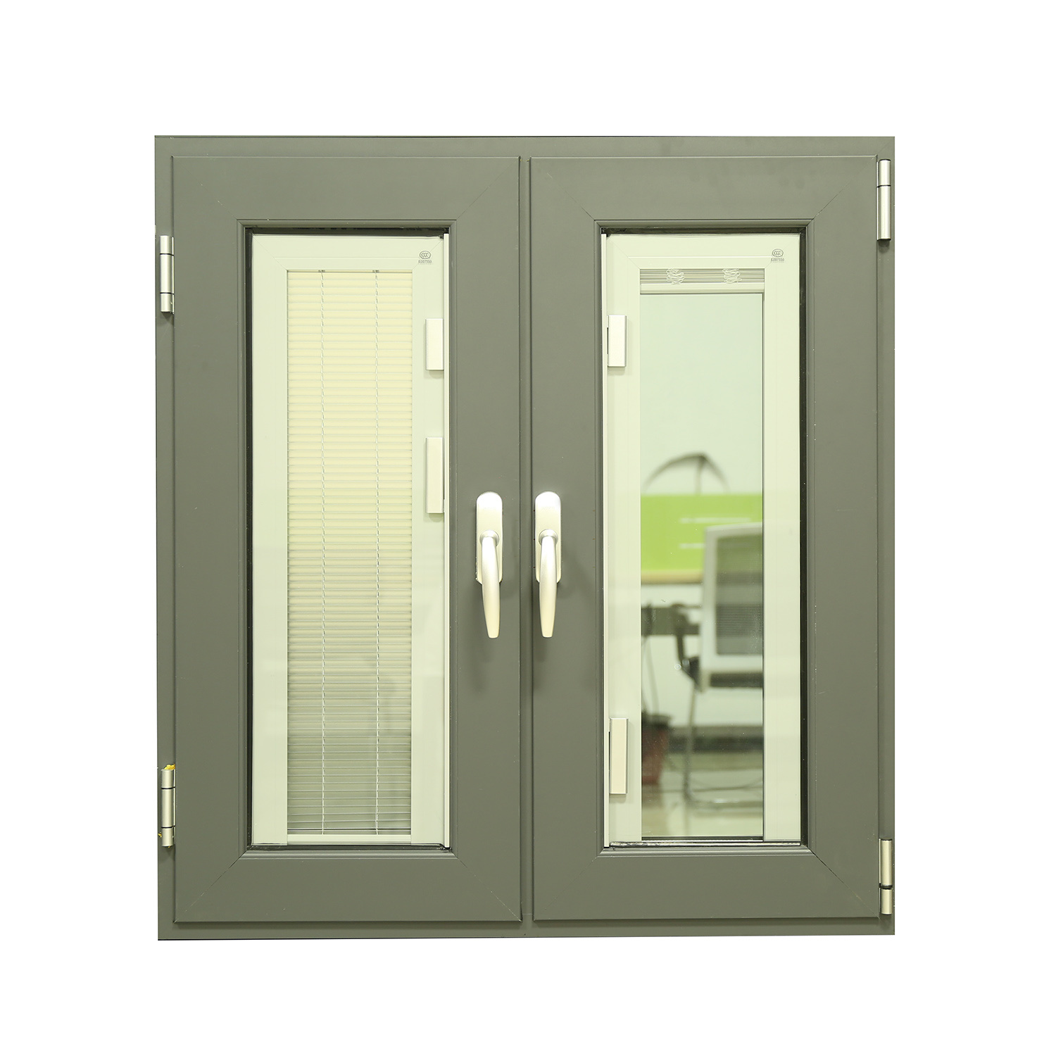 Decorative Window Film Lowes.Hot Item Aluminum Frame Window Louvre Inside Decorative Window Film Lowes