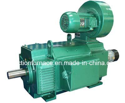 China DC Motor & Small Induction Motor Winding Machine - China Small