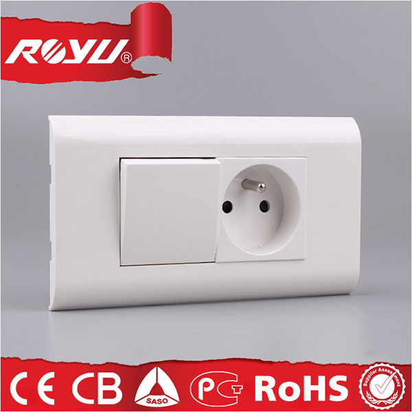 China Wholesale 220V Universal Power Different Types of Electrical ...