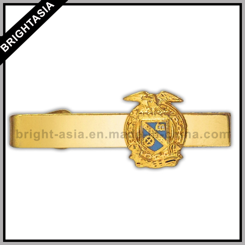China Quality Enamel Lapel Pins for Gifts (BYH-10372) - China Lapel