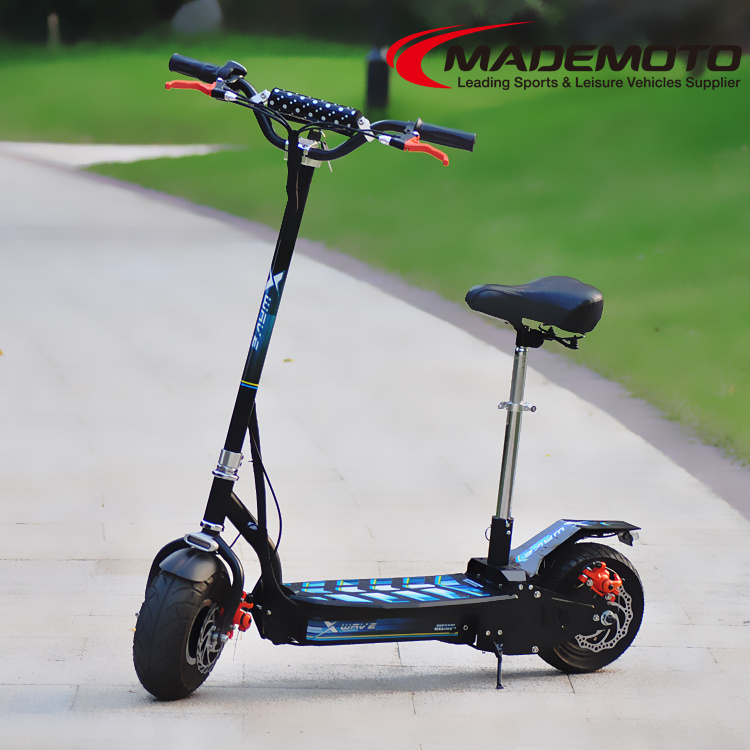china 2 wheels adult bike air board 500 watt foldable. Black Bedroom Furniture Sets. Home Design Ideas