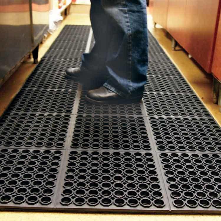 China Waterproof Anti Slip Non Skid