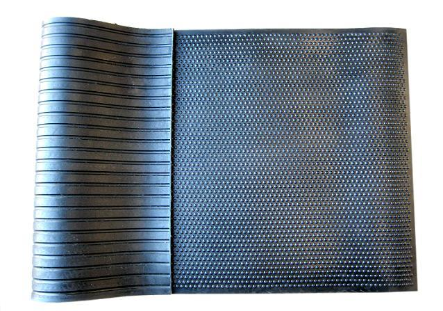 Rubber Anti-Fatigue Rubber Stable Mat Rubber Cow Mattress pictures & photos