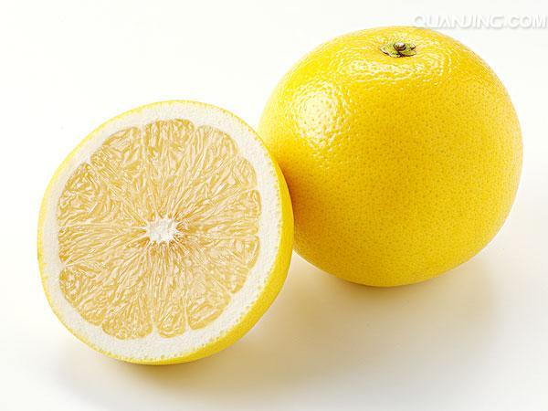 Fresh Honey Pomelo with High Quality