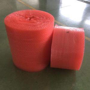 Anti- Static Air Bubble Bag /Wrap pictures & photos
