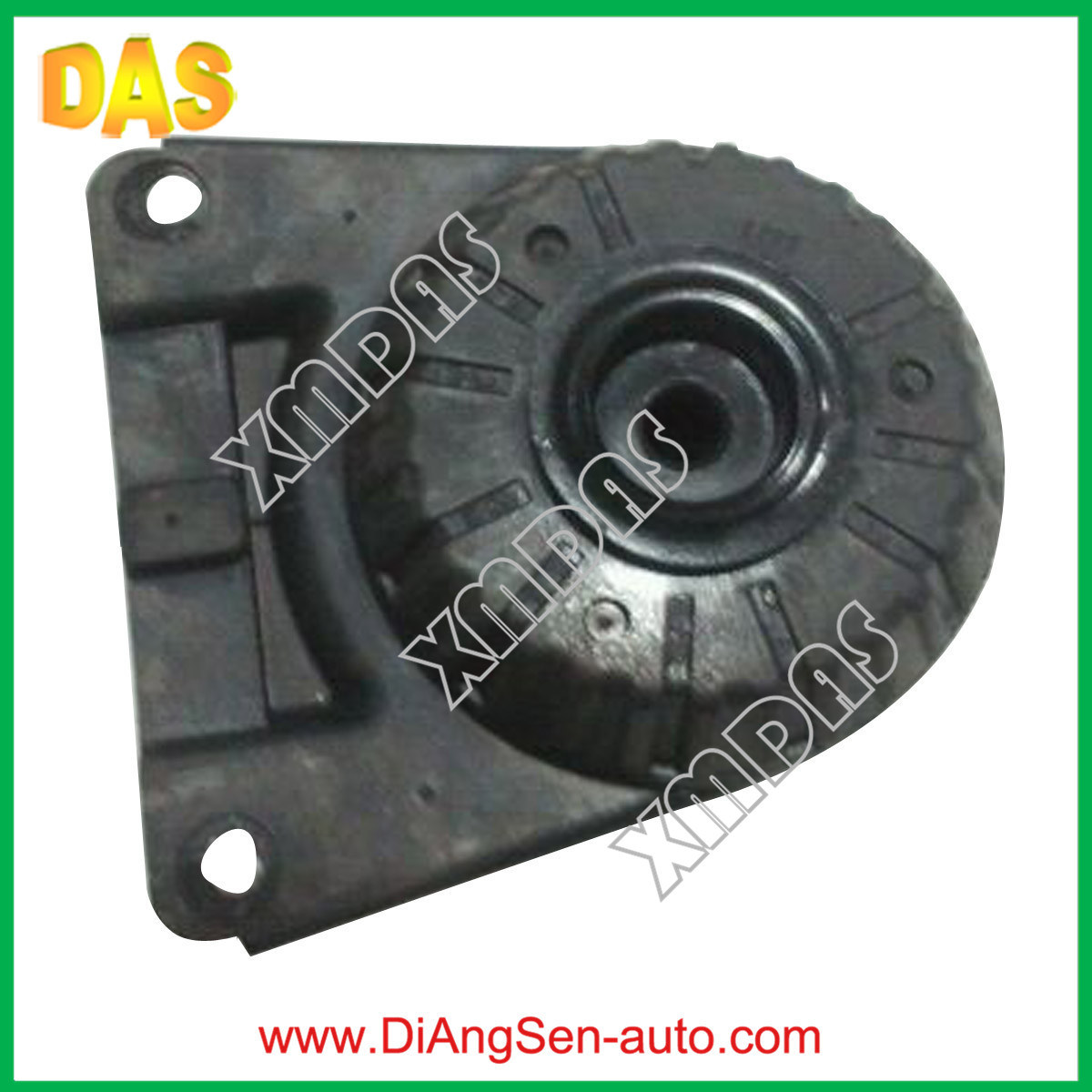 China 4s71 18198 ab automotive parts factory support strut mounting for ford china strut mounting shock absorber mount