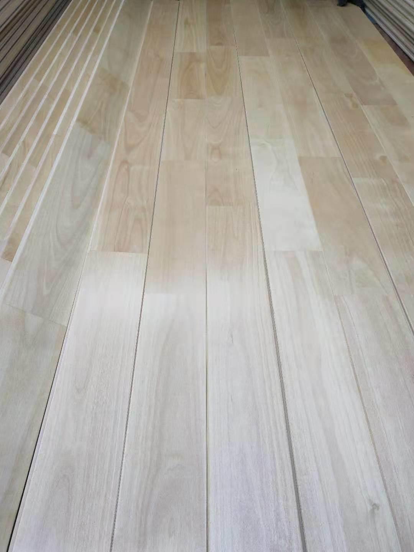 China Southwestern Birch A Level 90w Uv, Unifloor Laminate Flooring