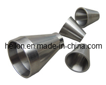Sanitary Stainless Steel Welding Concentric Reducer pictures & photos
