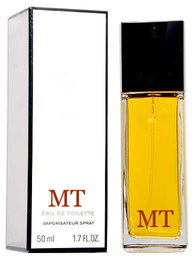 French Brand Name Perfume with High Quality pictures & photos