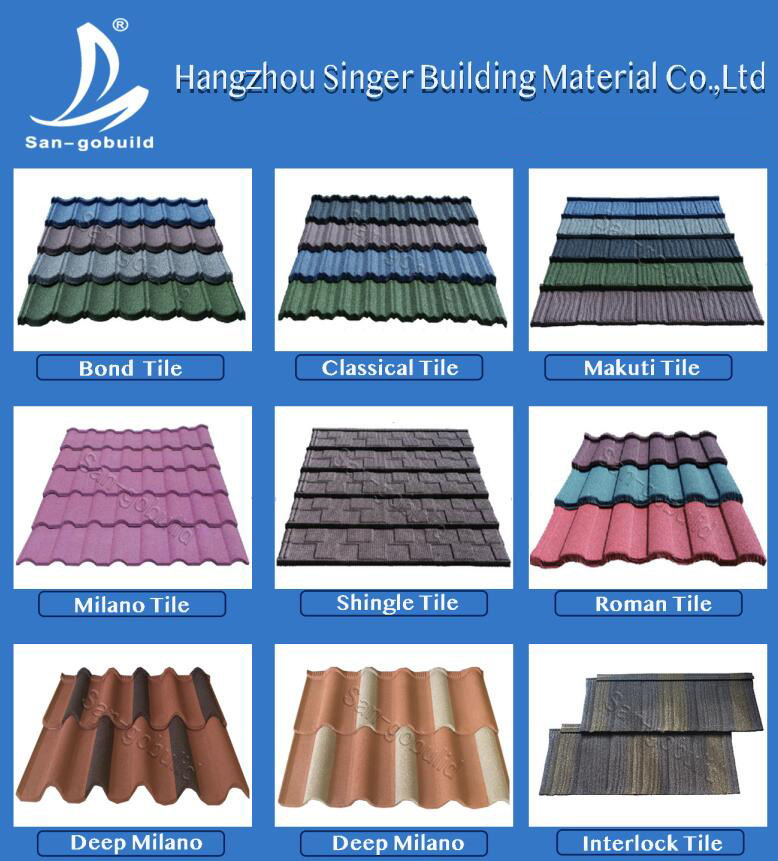 China Types Of Roof Covering Materials Roofing Sheet Roman Tile Type Of Roofing Sheets In India Roof Tiles Prices China Types Of Roof Covering Materials Roofing Sheet Roman Tile