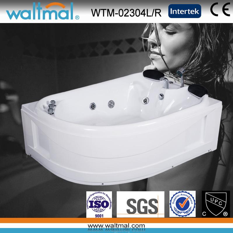 China Corner Bathtub, Corner Bathtub Manufacturers, Suppliers | Made ...
