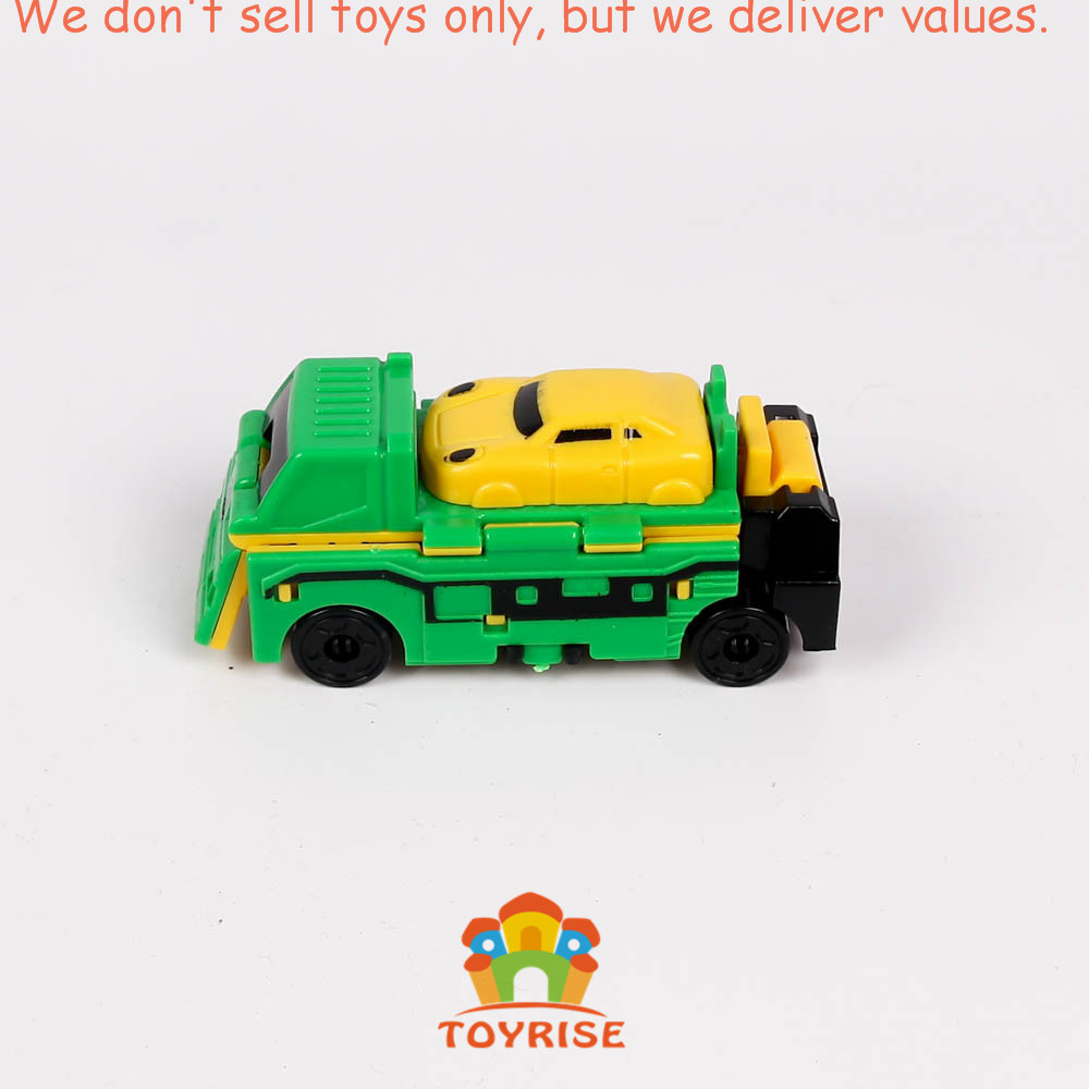 China Baby Toddlers Push And Go Friction Powered Car Toys For Boys