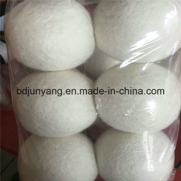 Factory Wholesale Washing Garment Laundry Ball pictures & photos
