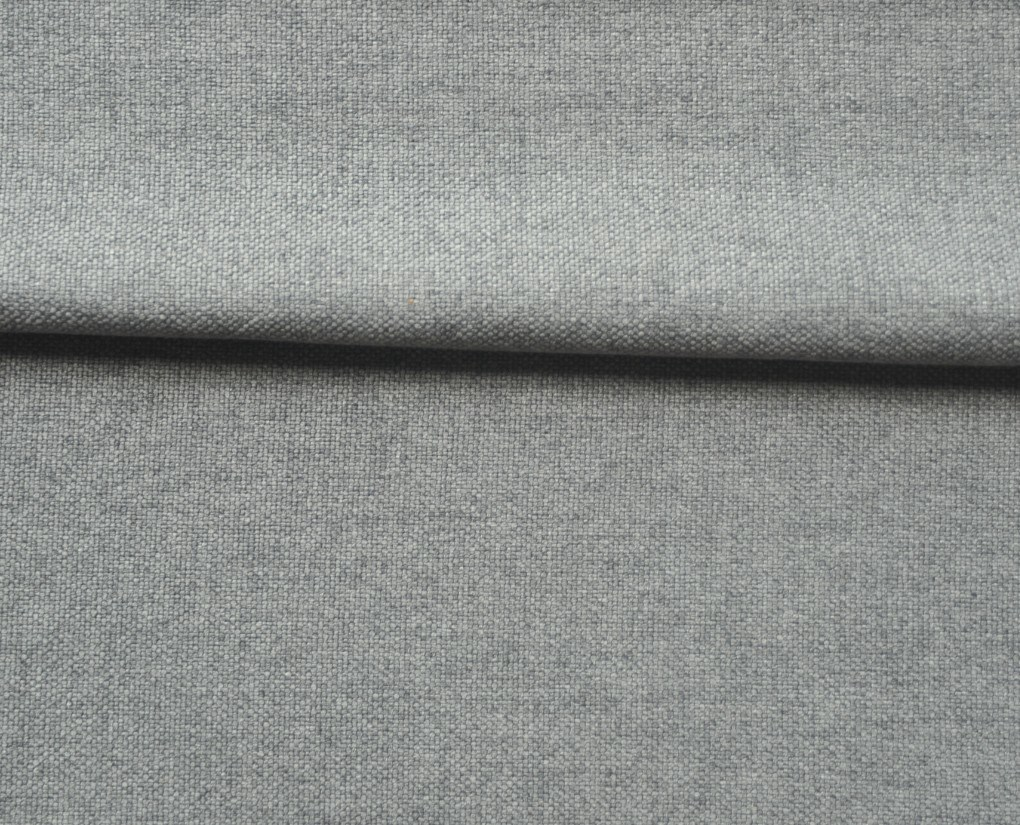 Hot Ing M Production Plain Fabric Used For Upholstery Projects
