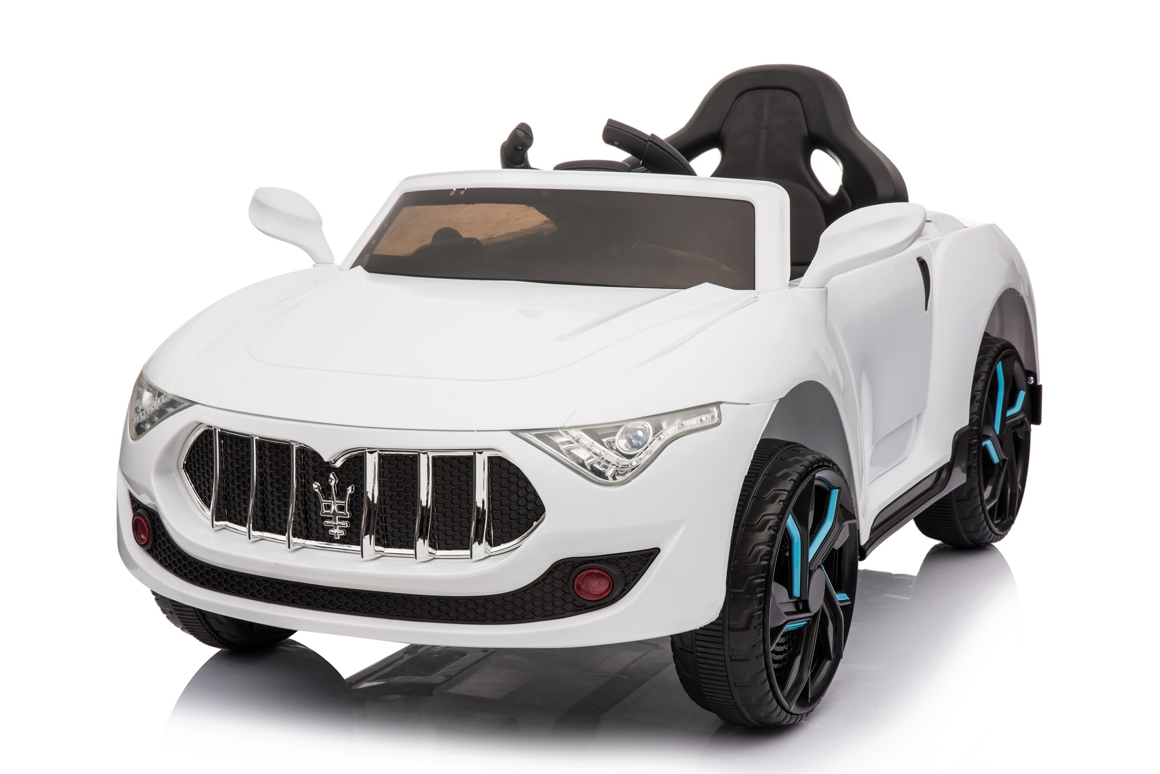 China Motor For Kids Cars Kid Car Electric With Remote Control China Kid Car Electric With Remote Control And Electric Motor For Kids Cars Price