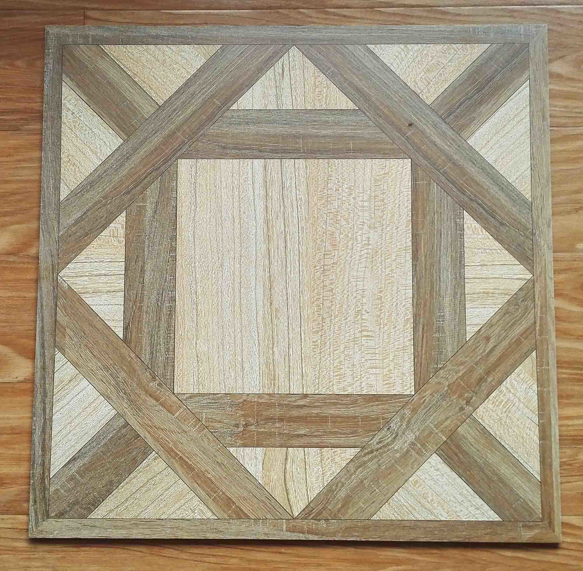 tile floor design flooring superior and inc ceramic stone top