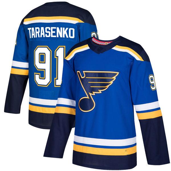 youth blues hockey jerseys