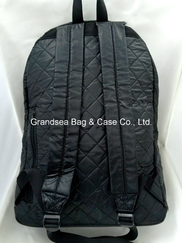 Laptop Outdoor Camping Fashion Business Backpack Travel Sport School Bag (GB#20045)