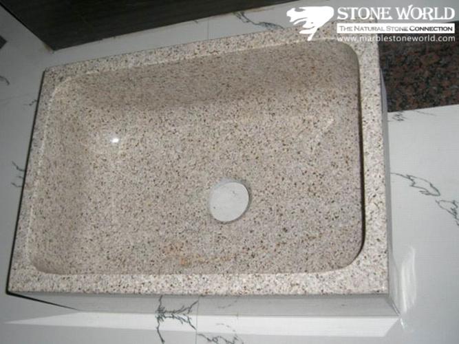 China Granite Marble Wash Basin Sink For Kitchen Bathroom Bar Cvl004 China Granite Countertop Kitchen Countertop