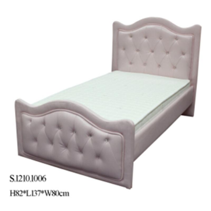 China Bedroom Furniture Kids Sofa Bed, Sofa Beds For Kids