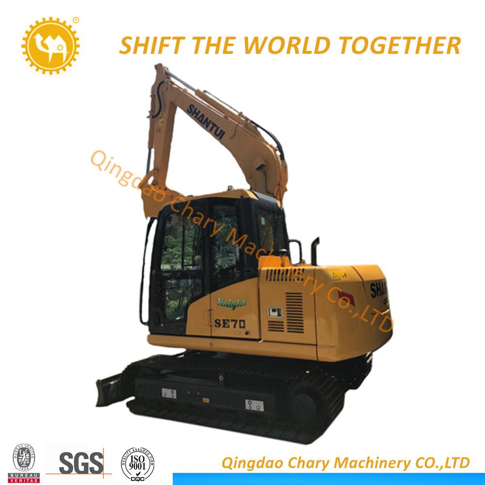 Engine Model Kubota Price China V1702 Diagrams Manufacturers Suppliers