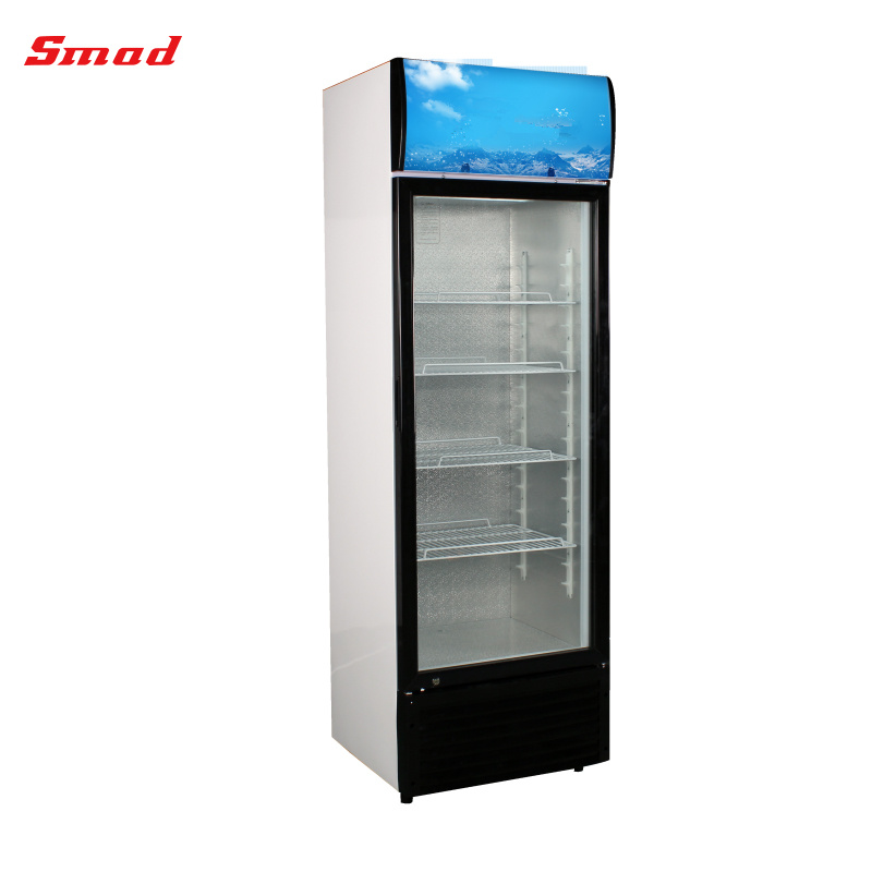 China commercial freezer showcase soft drink fridge beverage china commercial freezer showcase soft drink fridge beverage cooler china display showcase glass door fridge publicscrutiny Image collections