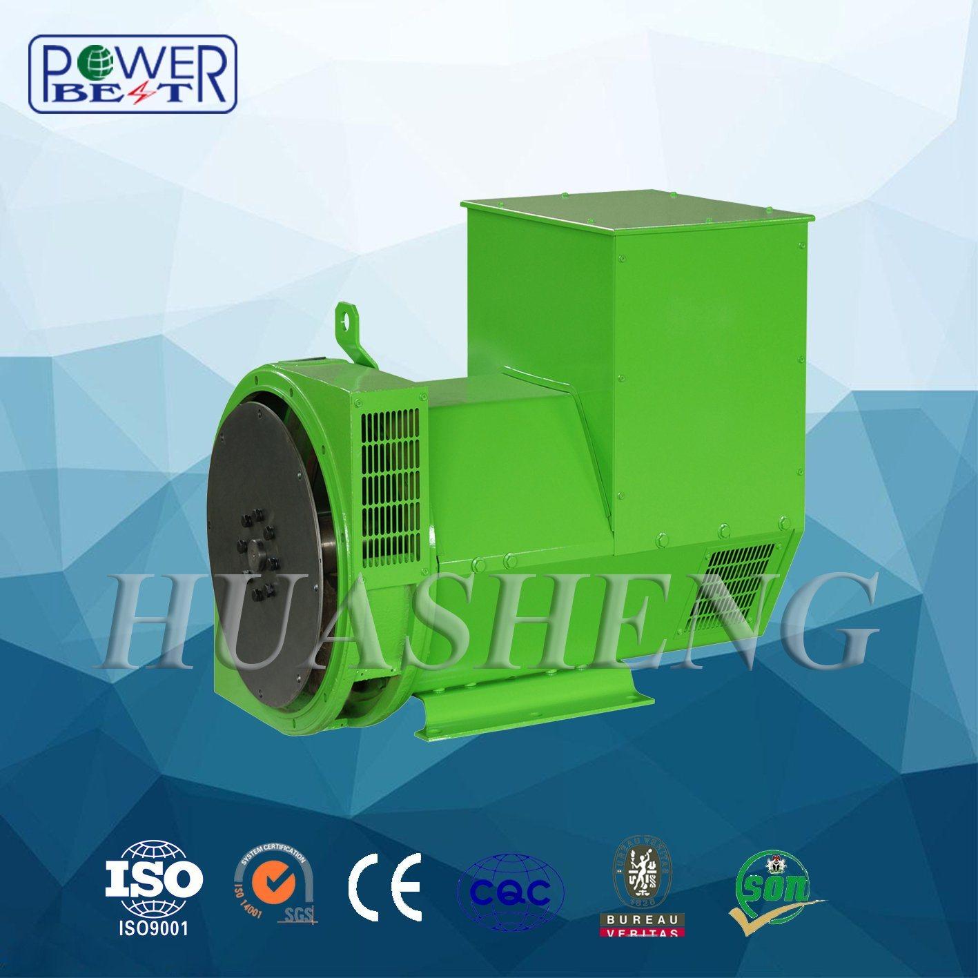 China Stamford Series Alternator Single Bearing Ac Generator Simple Electric Design Generators And Dynamos Brushless Power Dynamo