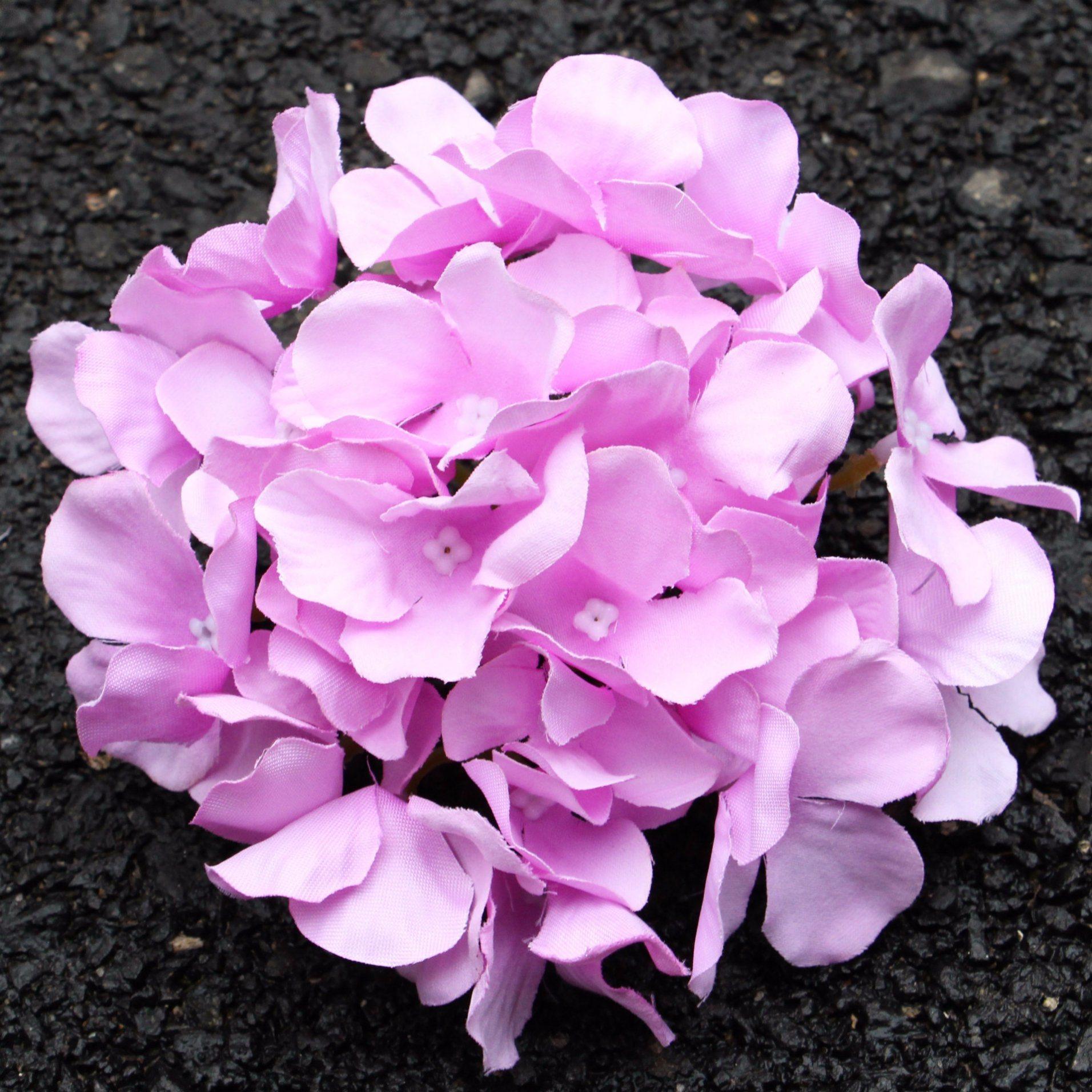 China Cheap Wholesale Artificial Silk Plastic Flower Artificial