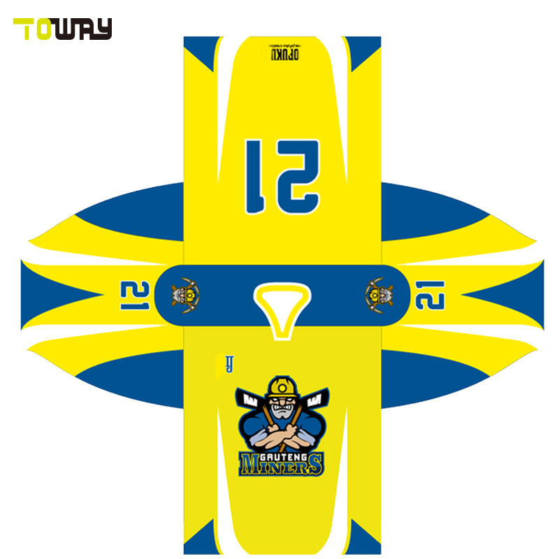 China Custom Ice Hockey Goalie Jerseys For Sale Photos Pictures