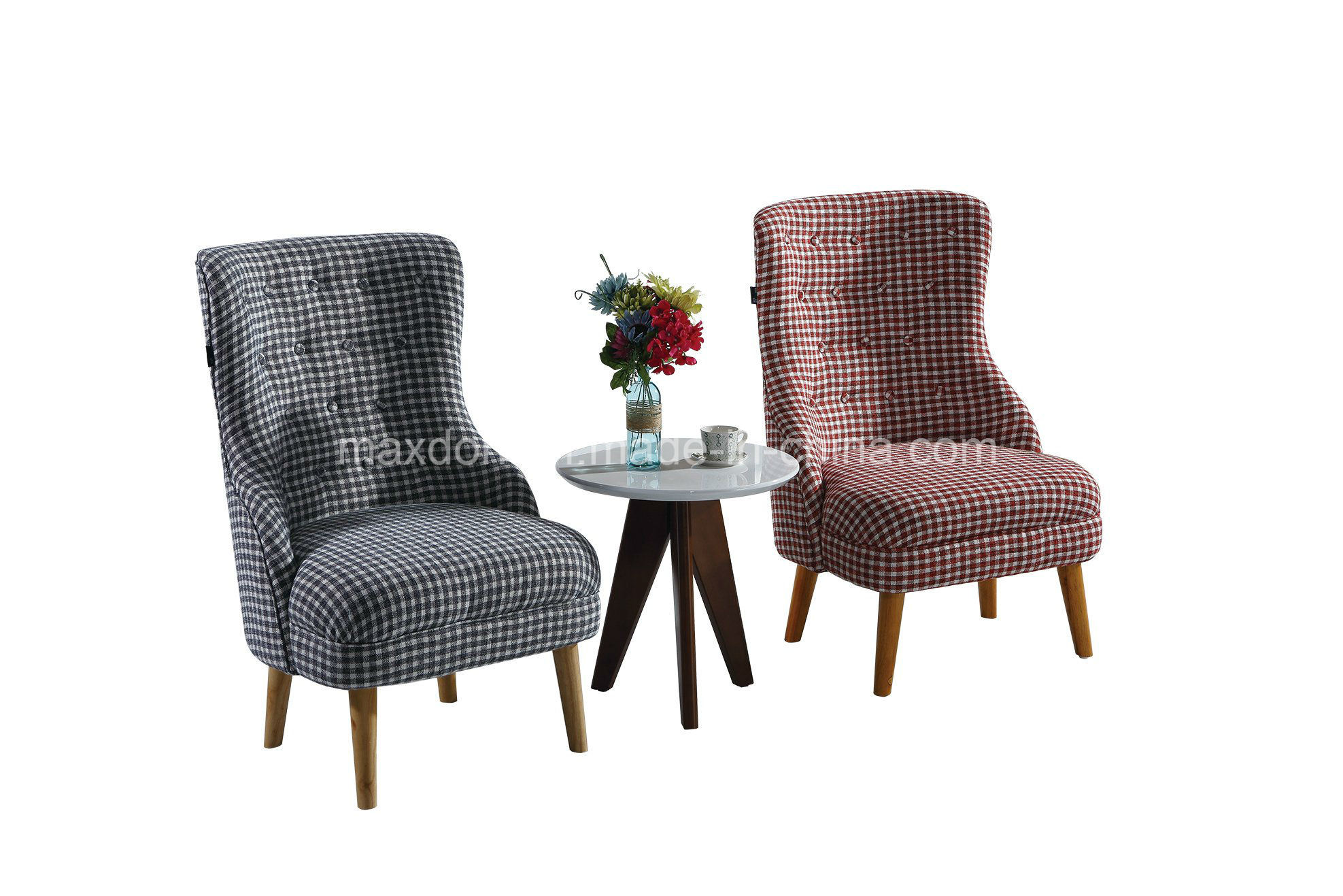 China Tv Chair Hotel Armrest Chair Leisure Chair Lounge