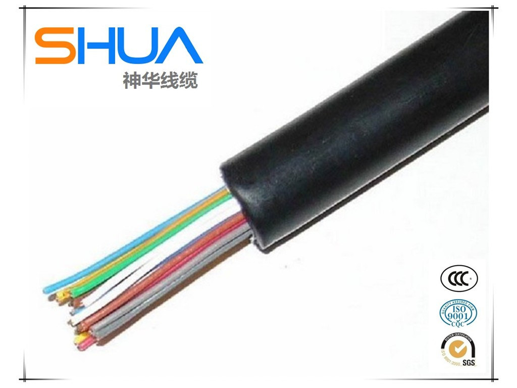 Wholesale Copper Iron Wire Buy Reliable From Electric Wirepvc Coated Energy Pvc Insulated Electrical Wires 450 750v