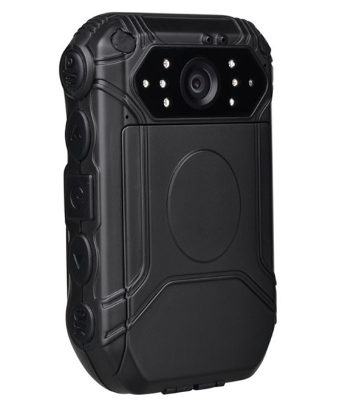 Support Chinese, English, Russian HD 1080P Police Body Camera pictures & photos