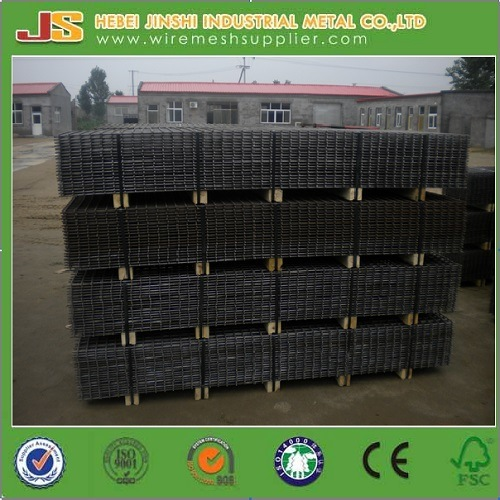 SL92 Reinforcing Concrete Welded Wire Mesh