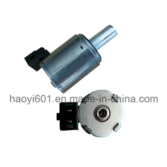 AUTOMATIC GEARBOX ELECTROVALVE SOLENOID 7701208174 PEUGEOT 207 1.6 16V Turbo