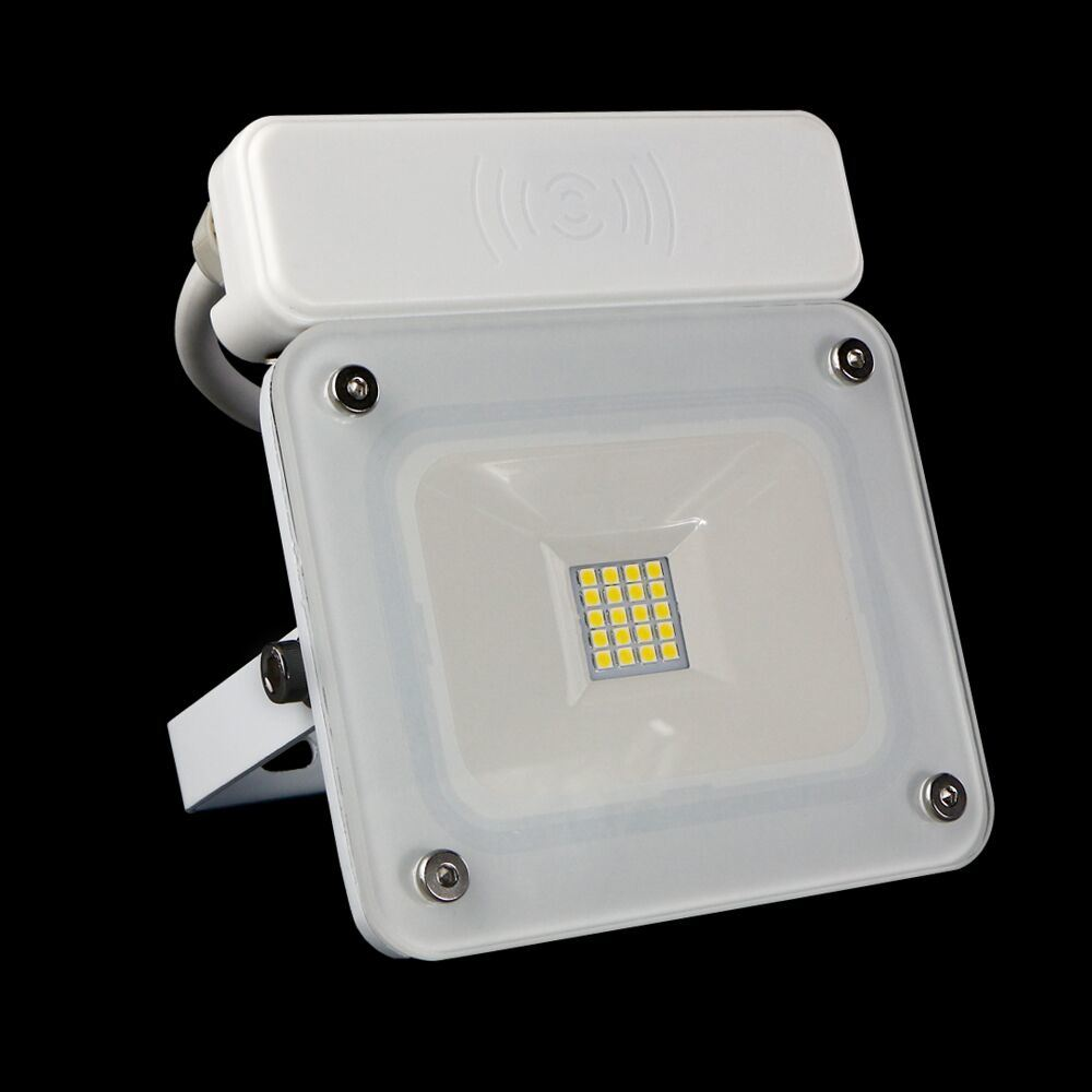 Ultra Thin LED Floodlight IP65 pictures & photos