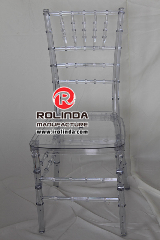 Resin Chiavari Chairs in Different Color in 2016
