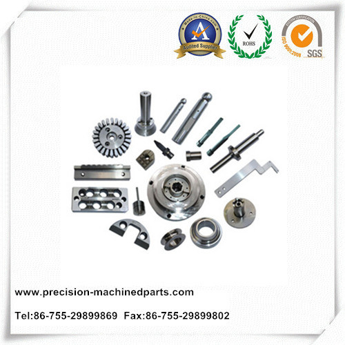 Sewing Machine Spare Parts Singer Sewing Machina Parts Sewing Unique Sewing Machine Parts Singer