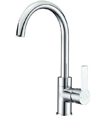 China Australia Approval Watermark Sanitary Ware Kitchen Faucet Tap ...