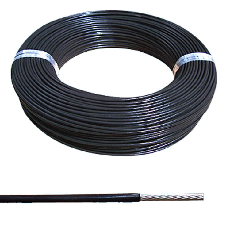 Fantastic Teflon Wire 18 Gauge Component - Electrical Diagram Ideas ...