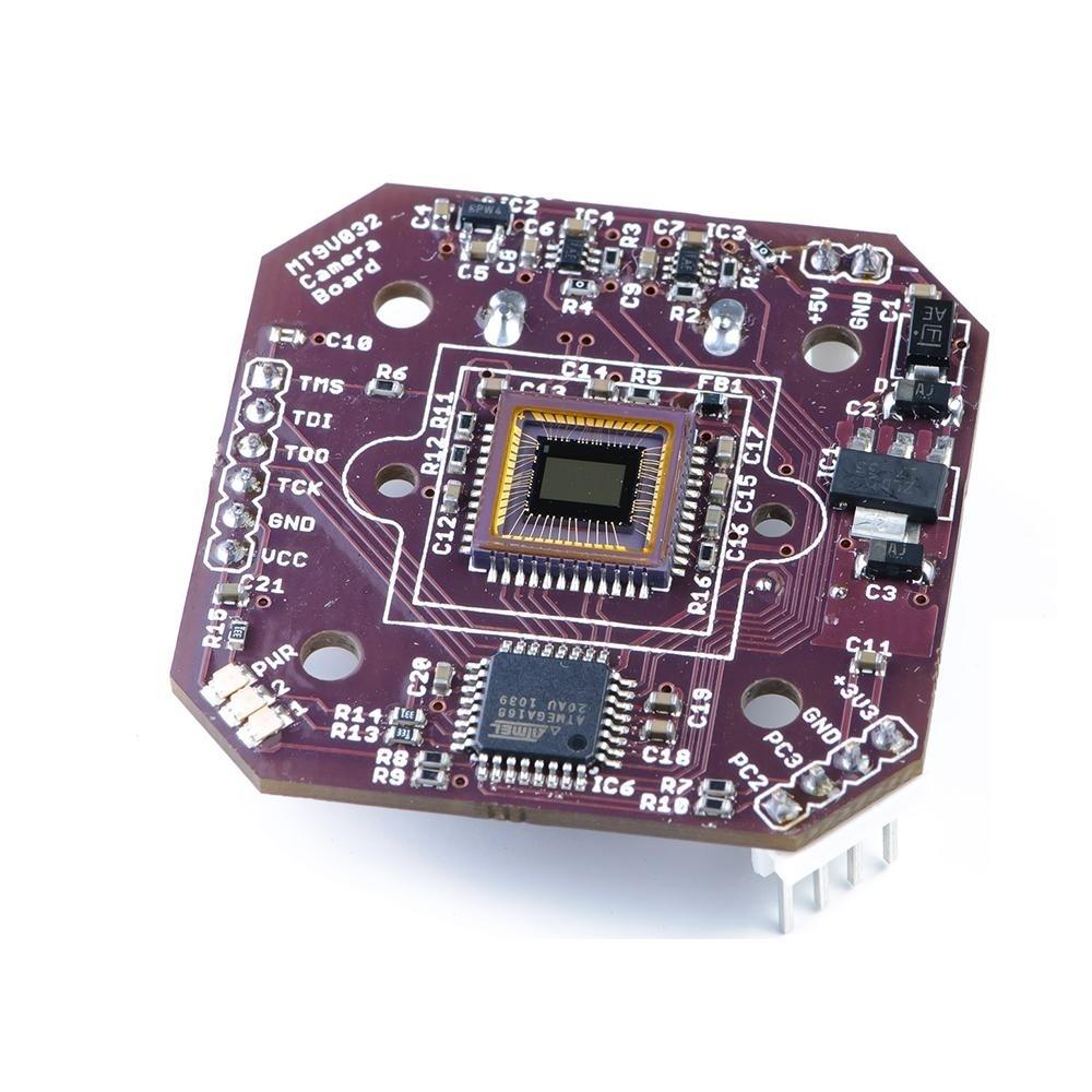 China Power Bank Pcb Circuit Board M10 Pcba Kc 338 V29 337a V9 Boardrf4 Oem Multiplayer Buy 9a Shenzhen Multilayer