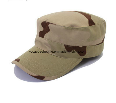 2c9d8e74 Fashion Men Camo Pecilal Fabric Military Army Cap. Get Latest Price
