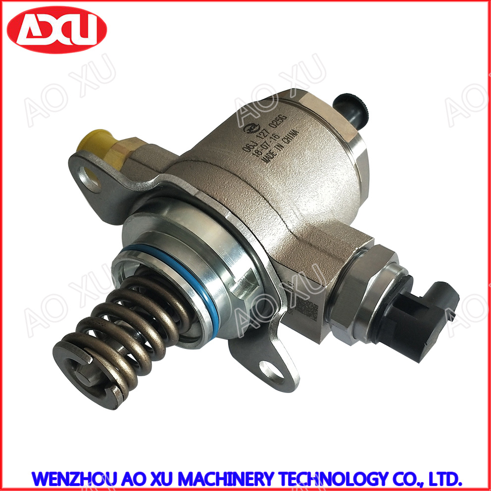 Wholesale Fuel Injection Part China Peugeot 205 Engine Wiring Harness Connections For Xu Series Injected Manufacturers Suppliers